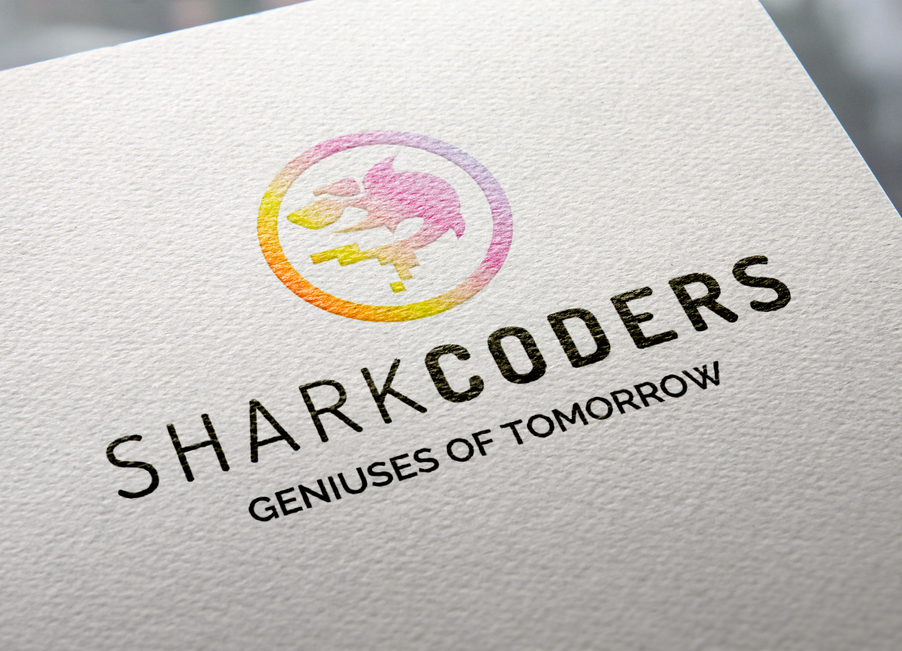 sharkcoders identidade_02