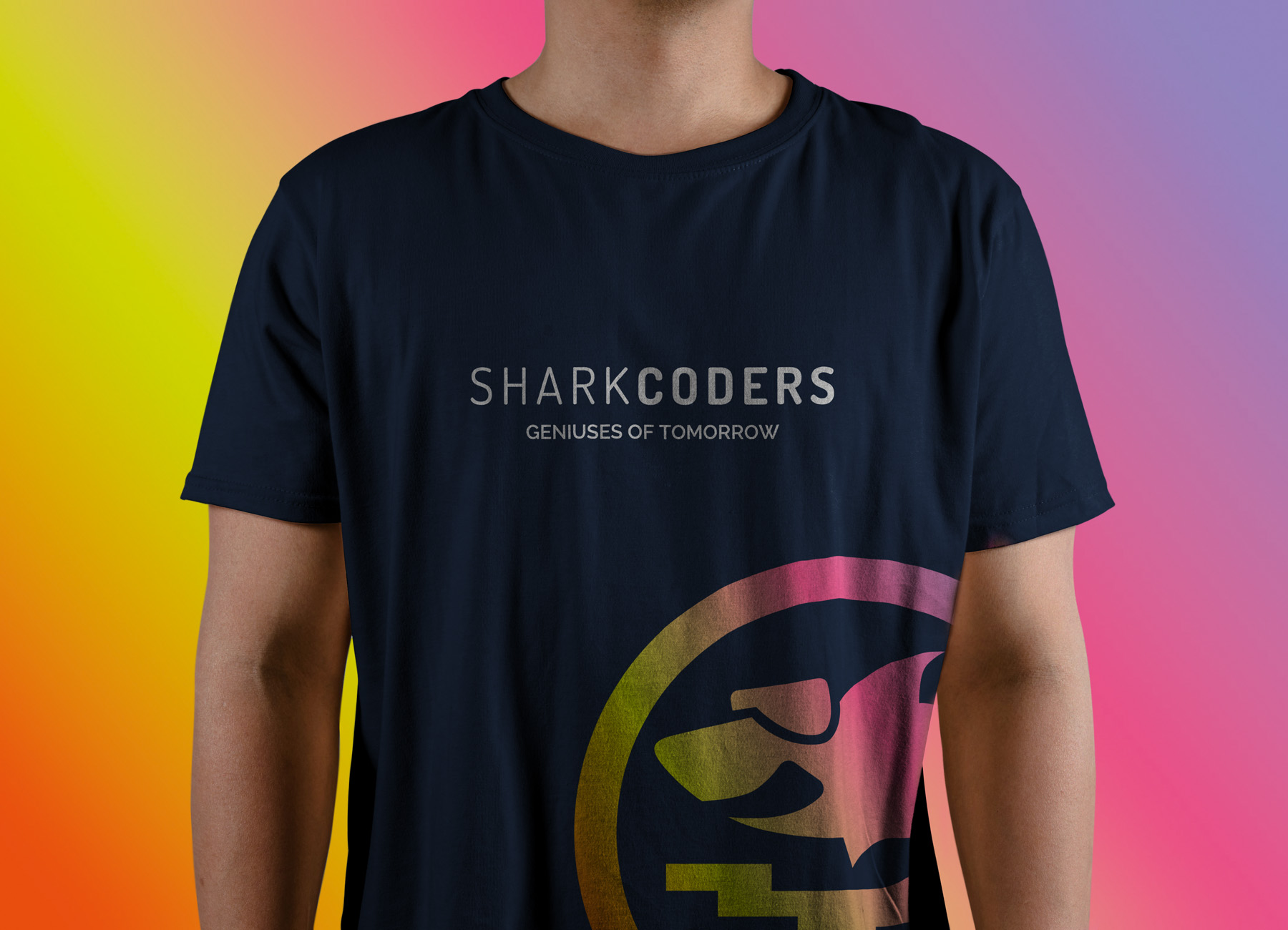 sharkcoders identidade_06