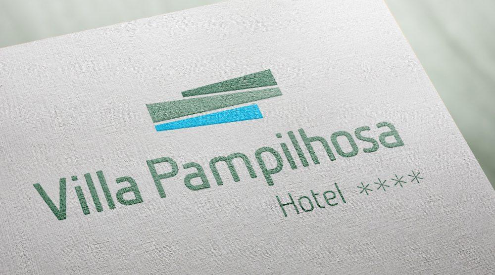 Villa Pampilhosa_Identidade_01