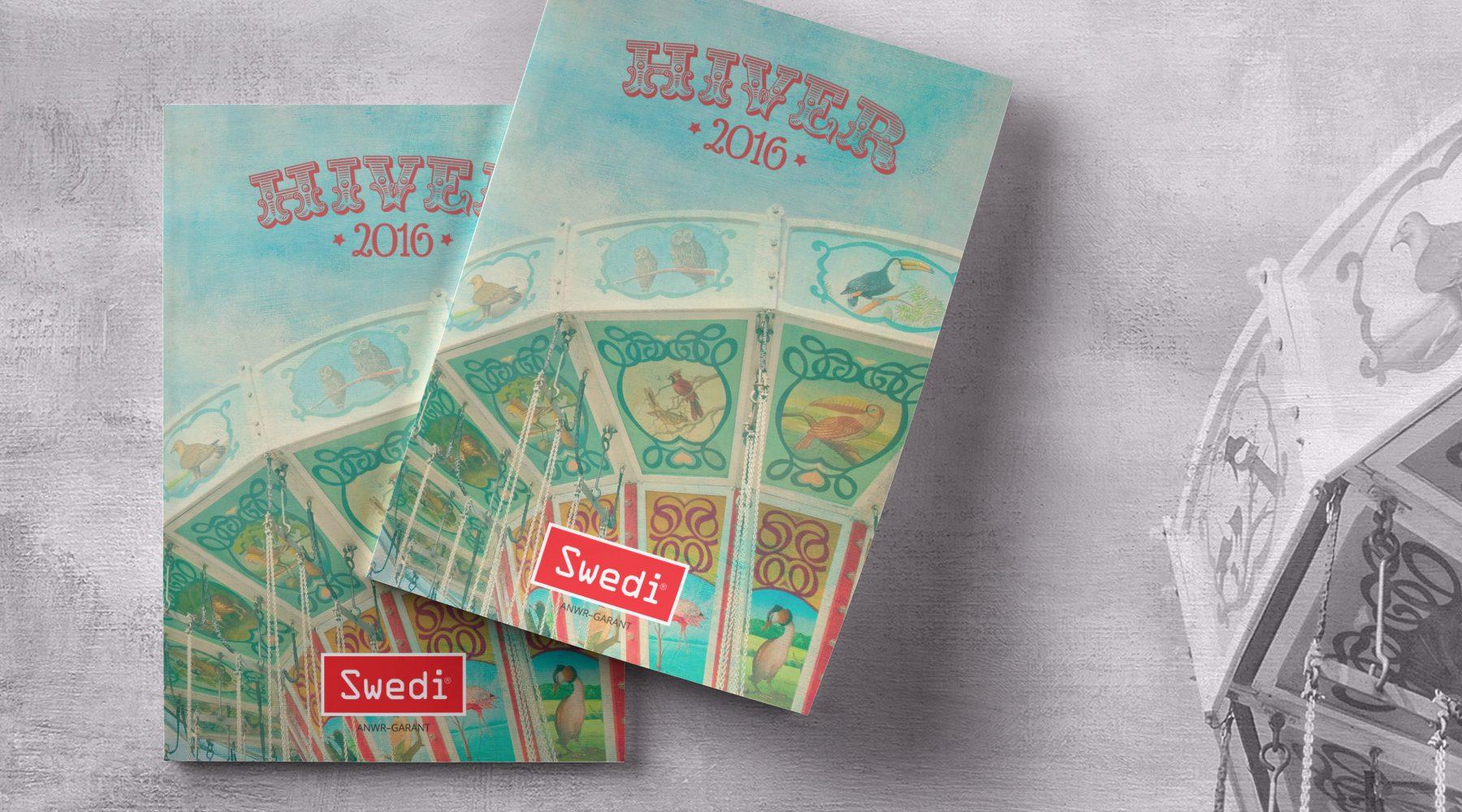Catálogo Swedi_02