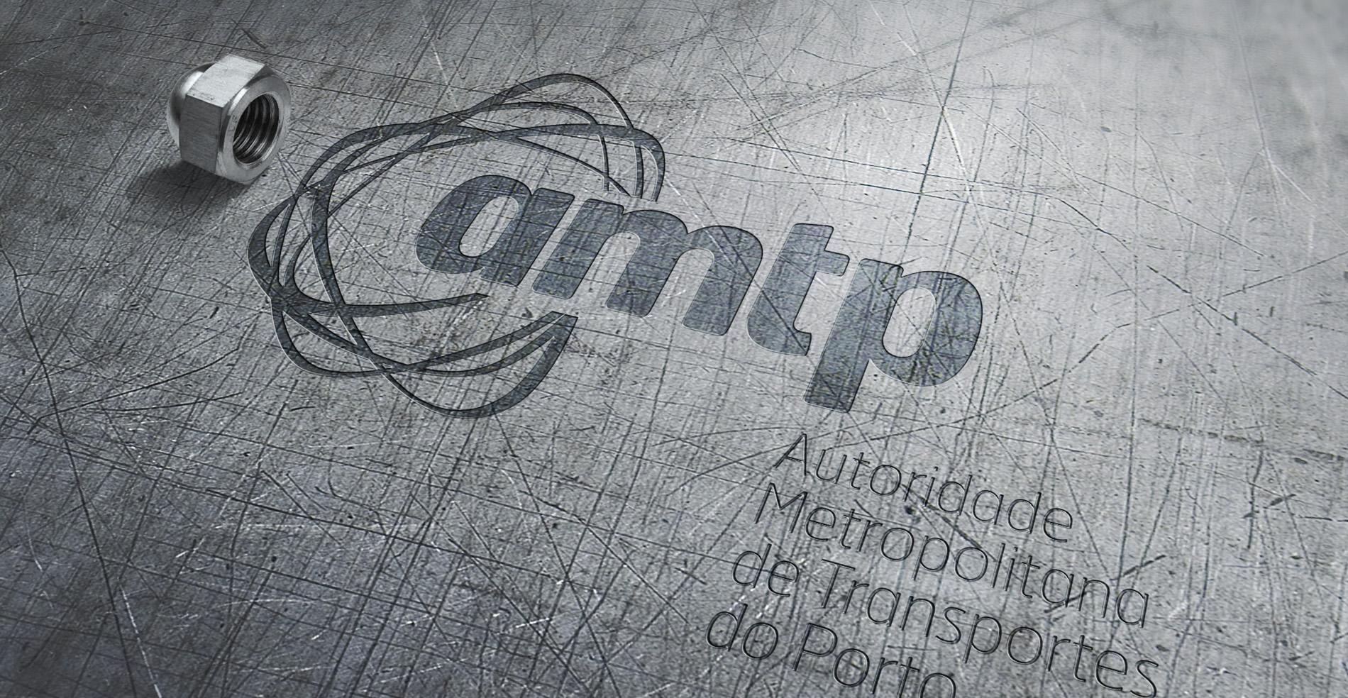 AMTP_02