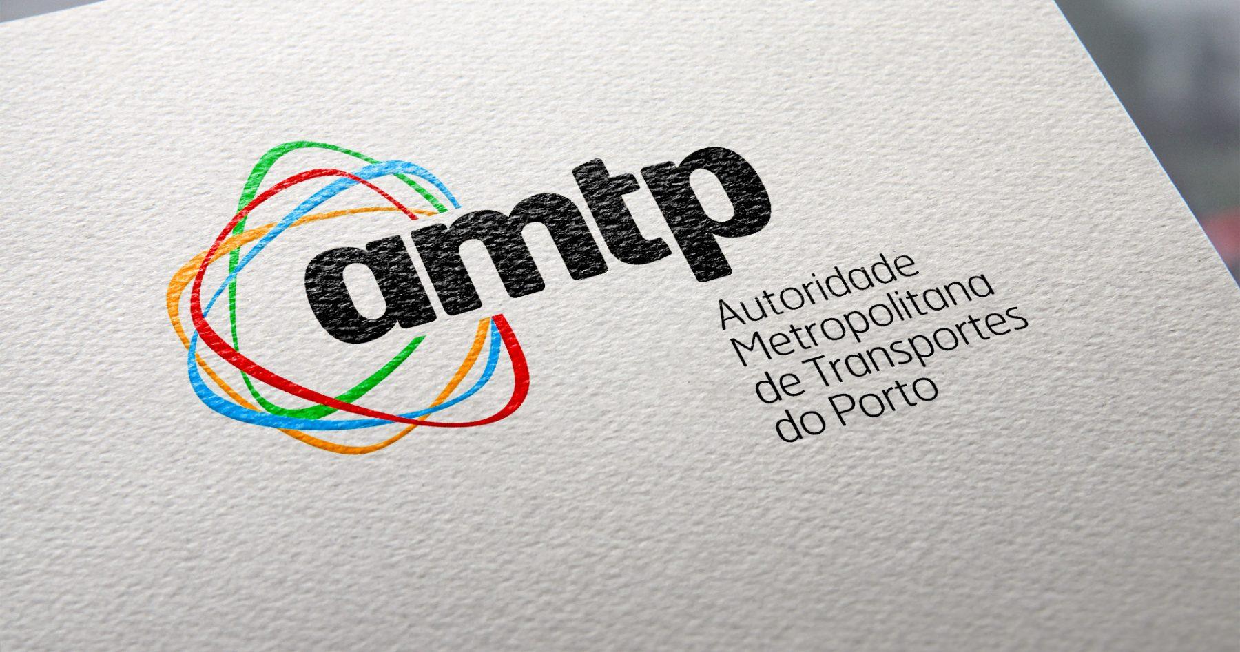 AMTP_00