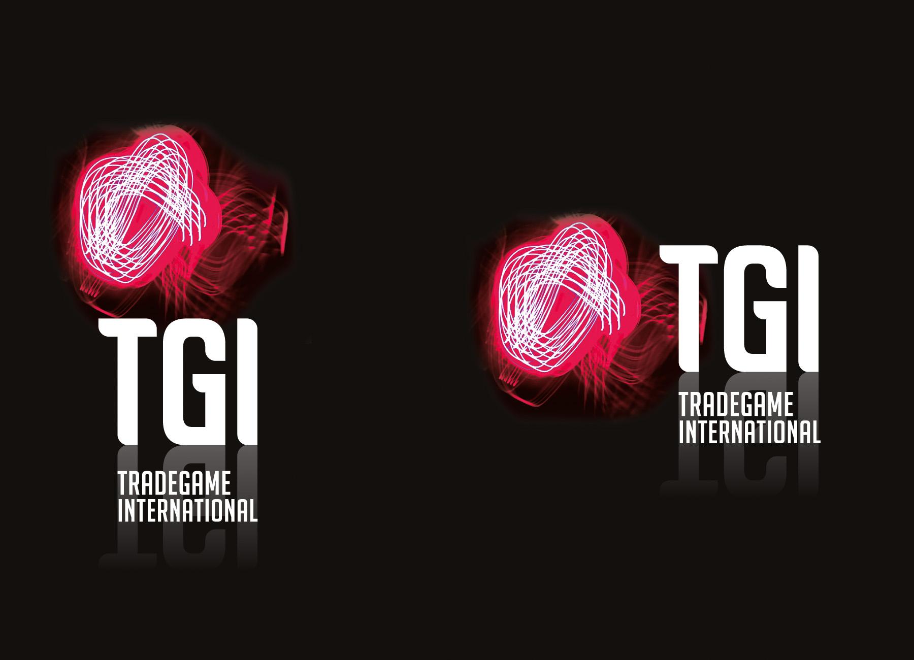 TGI_01