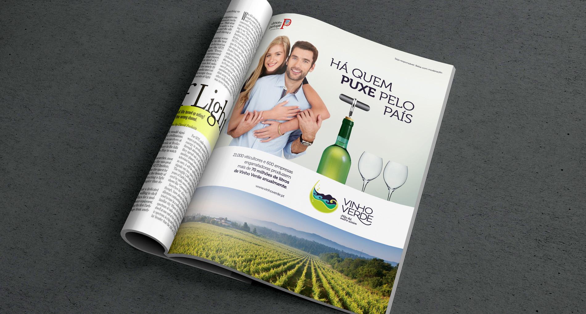 Campanha Vinho Verde_01