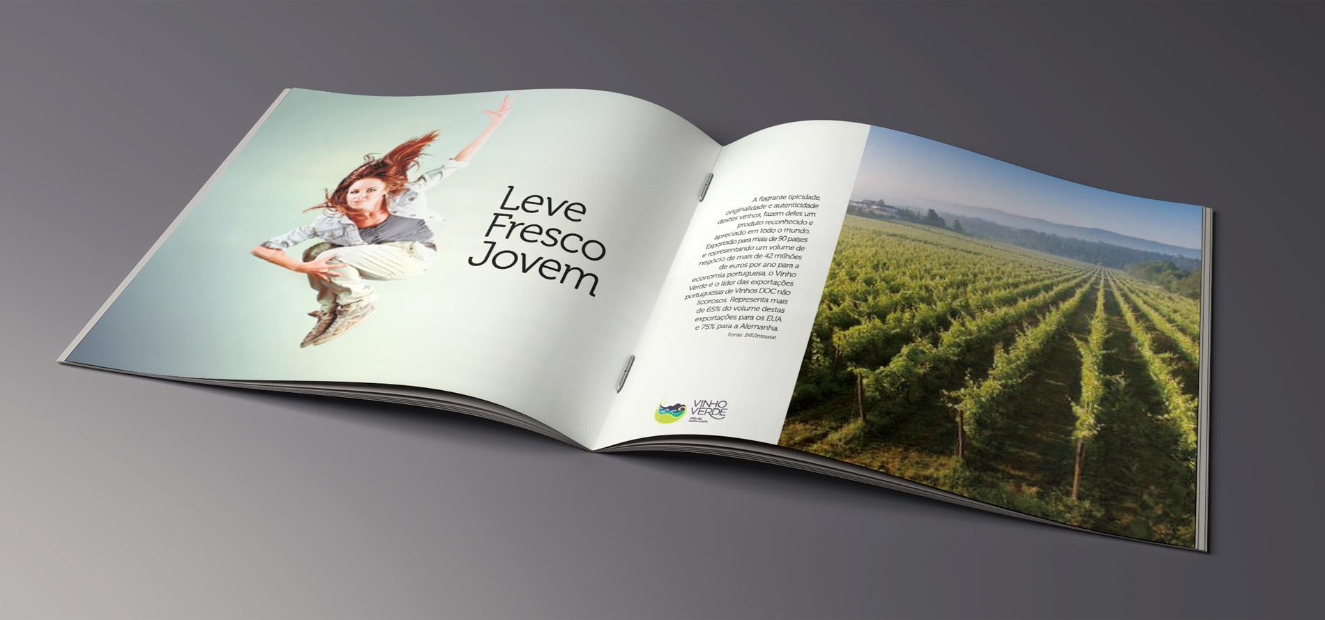 Campanha Vinho Verde_03