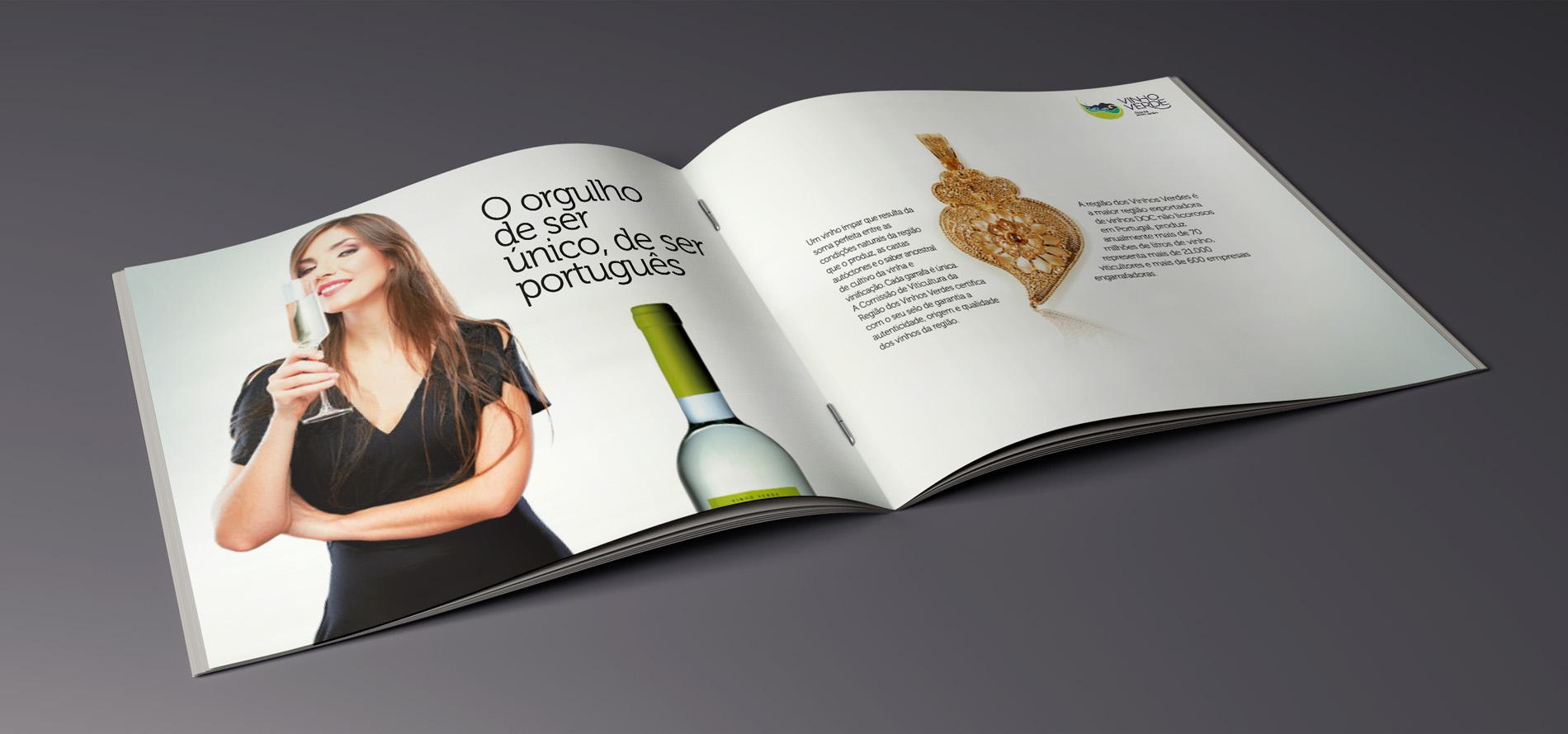 Campanha Vinho Verde_04