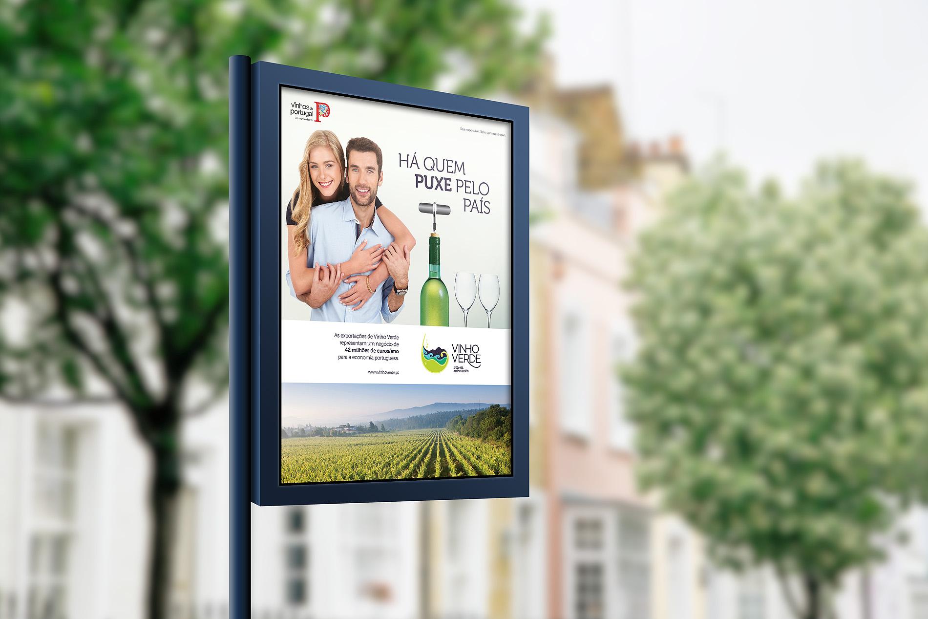 Campanha Vinho Verde_05