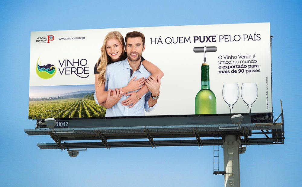 Campanha Vinho Verde_00