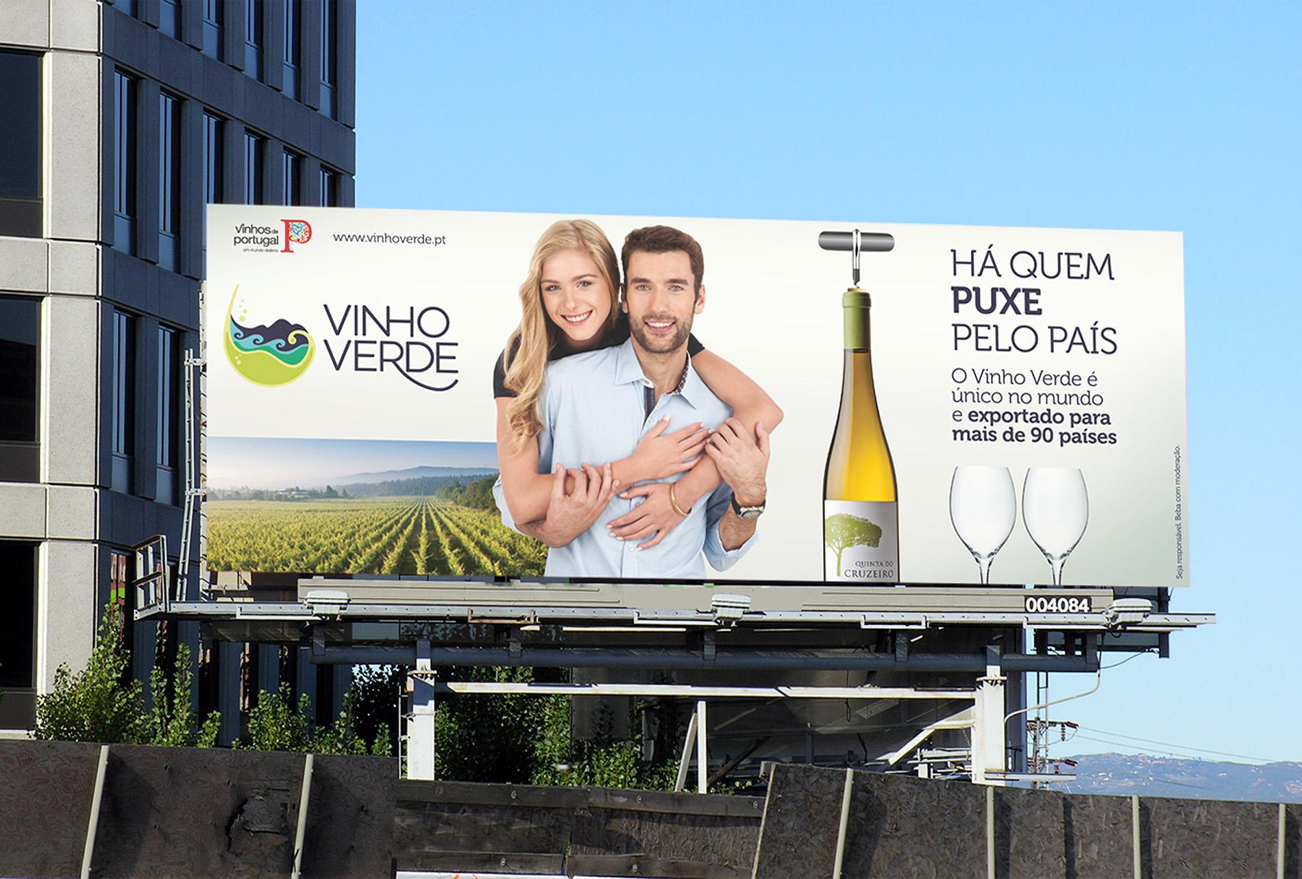 Campanha Vinho Verde_06