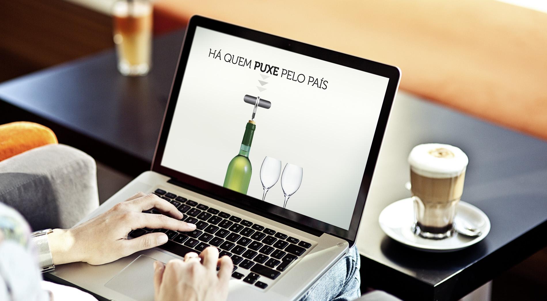 Campanha Vinho Verde_07
