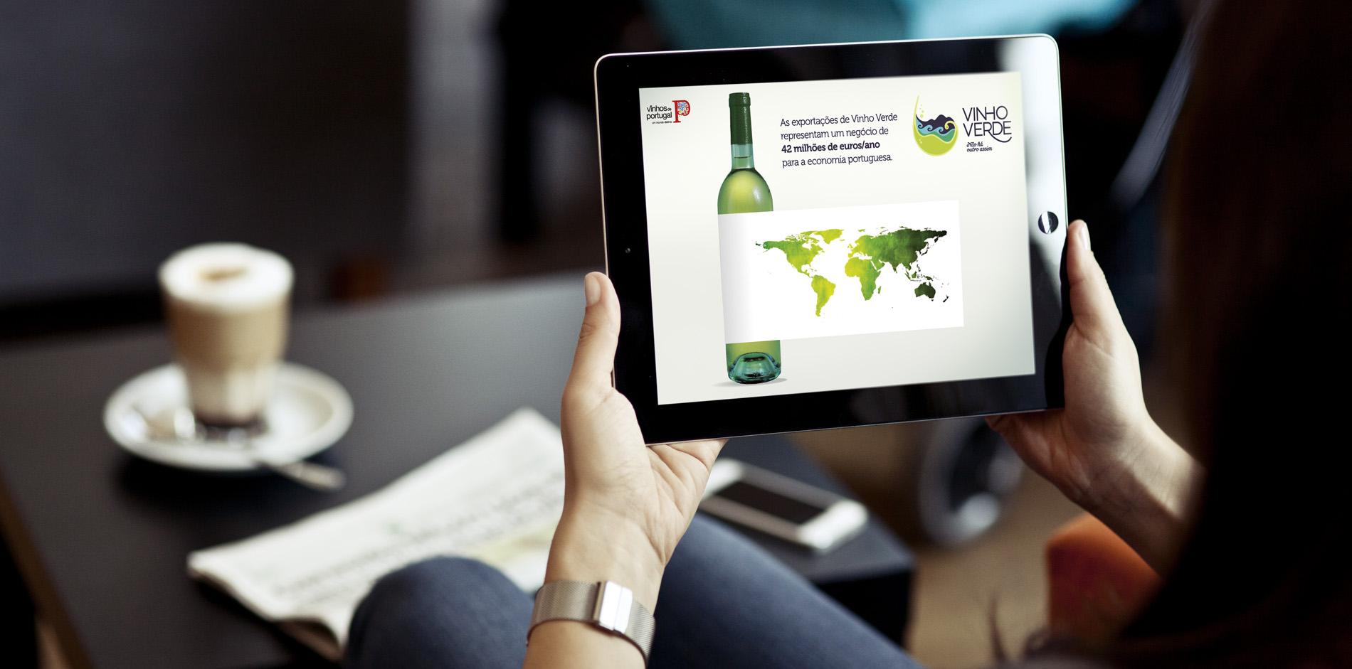 Campanha Vinho Verde_08