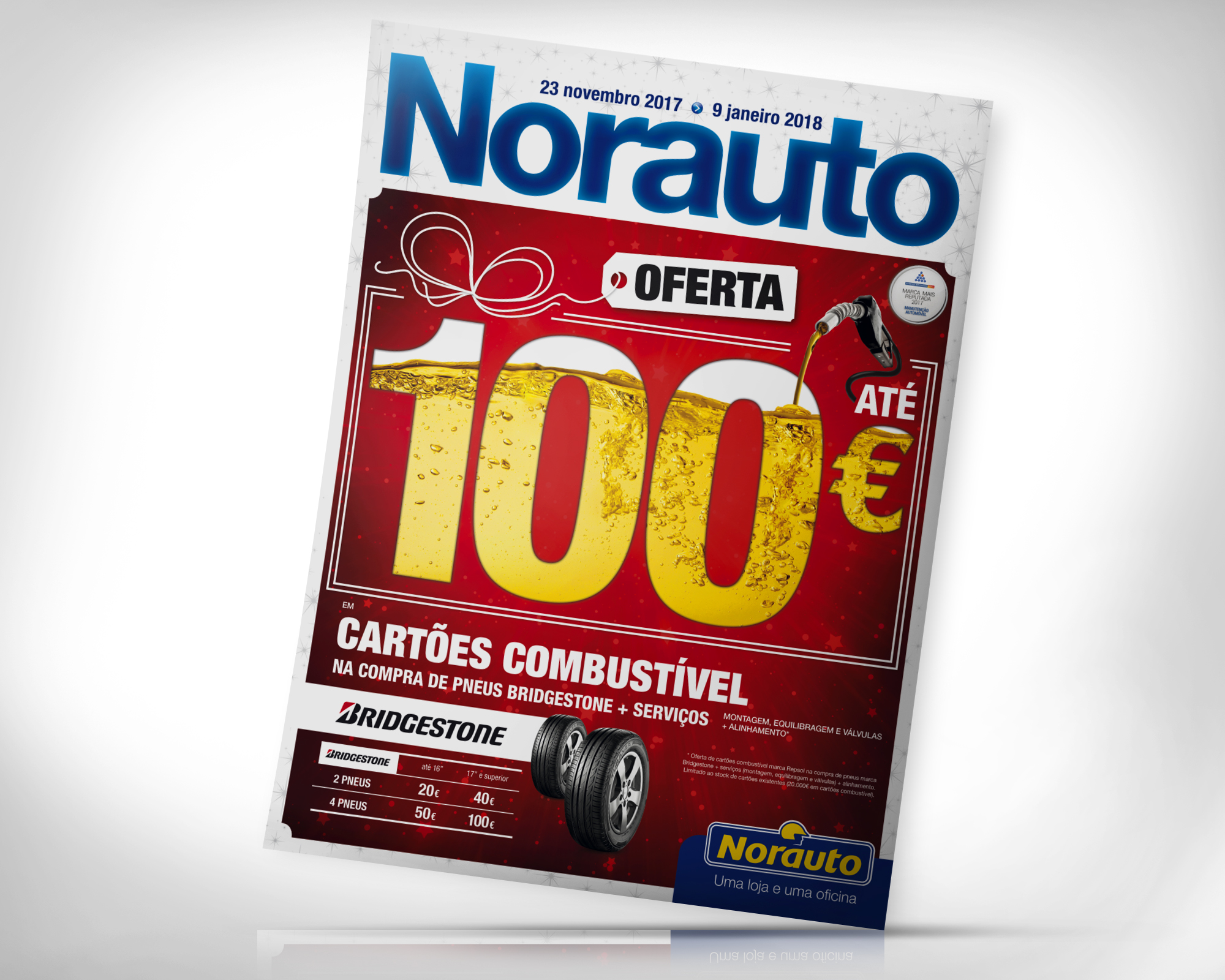 Campanha Natal Norauto_01