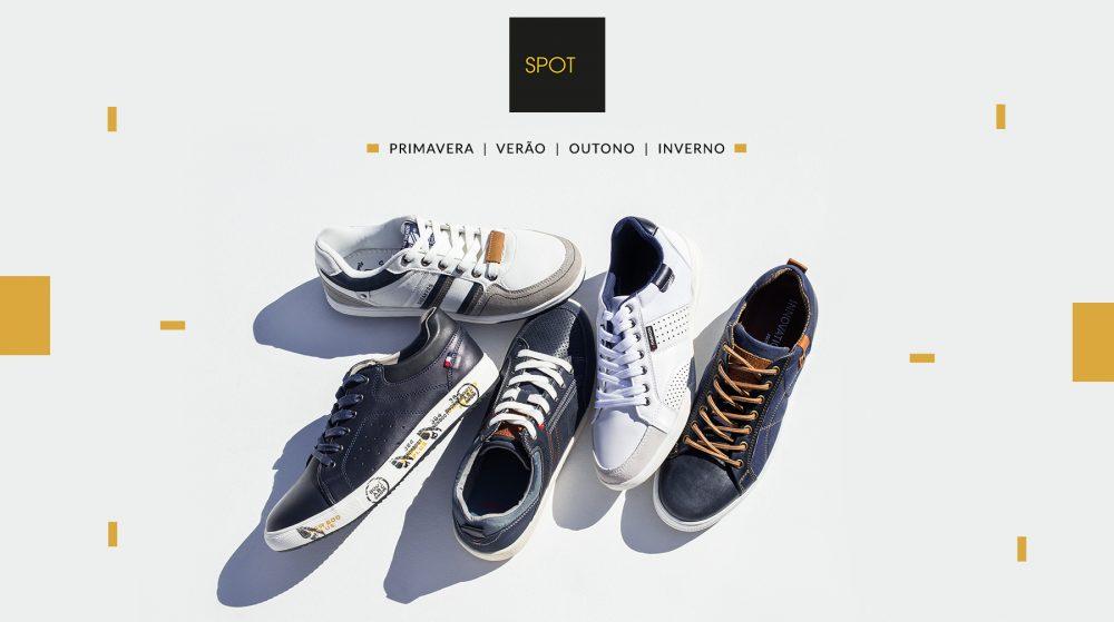 Catálogos SPOT_00
