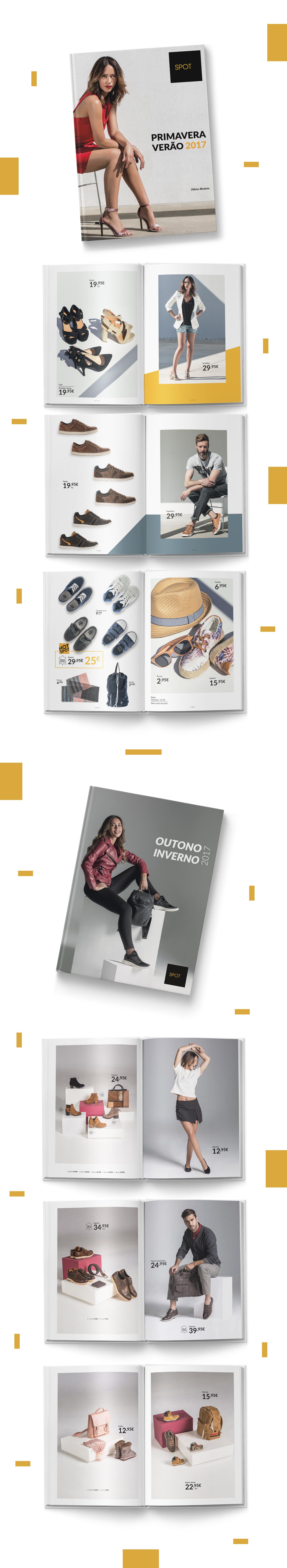 Catálogos SPOT_01