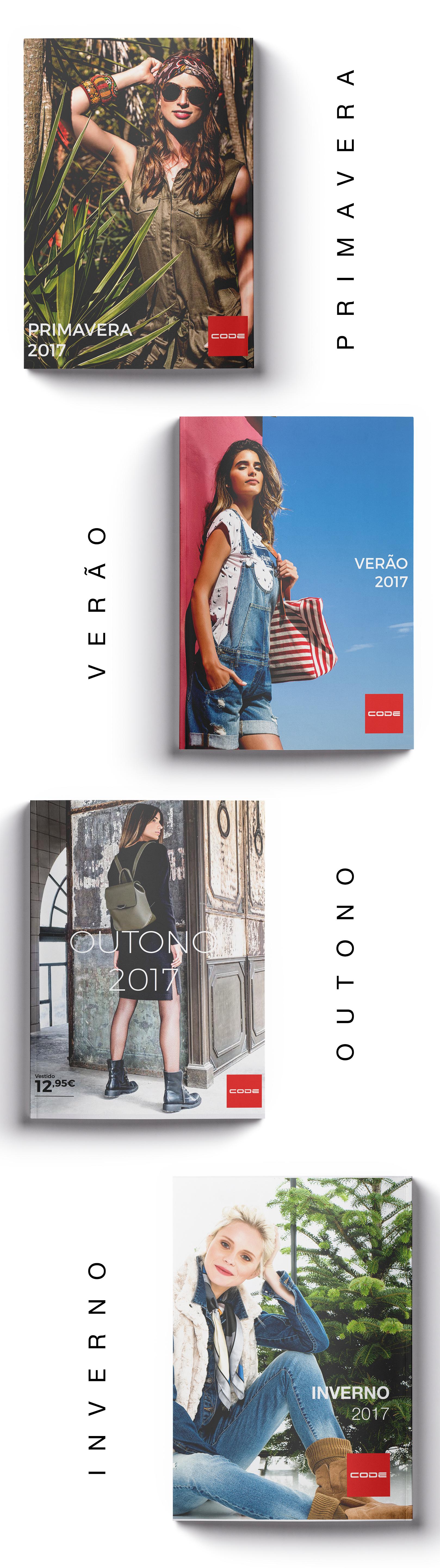 Catálogos CODE_01