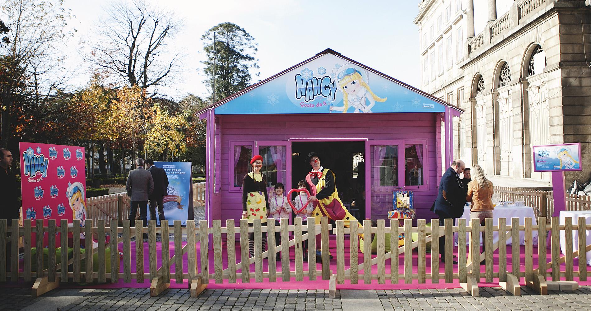 Casa Nancy Porto_00