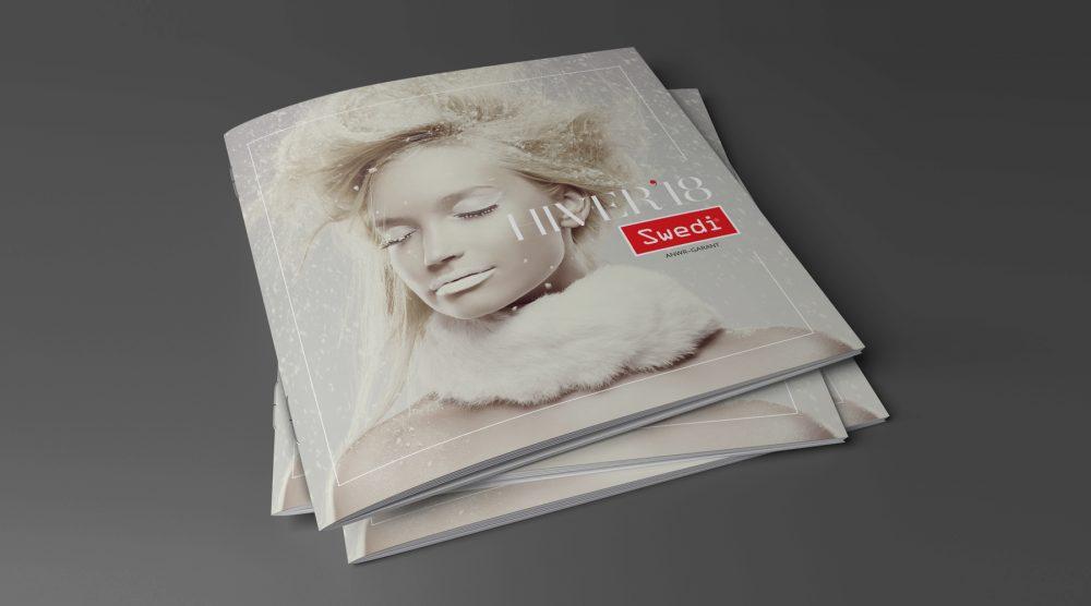 Swedi_Catálogo Inverno'18