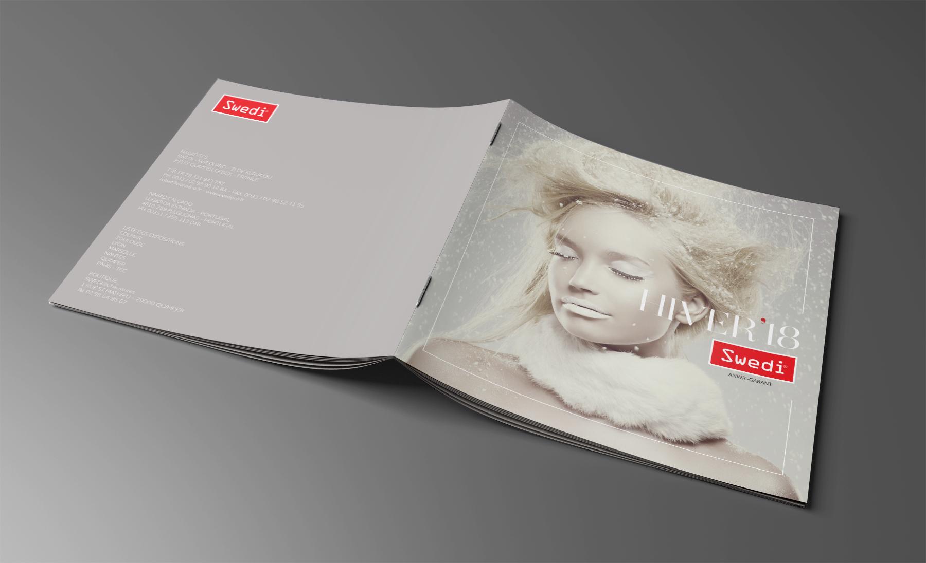 Swedi_Catálogo Inverno'18 01