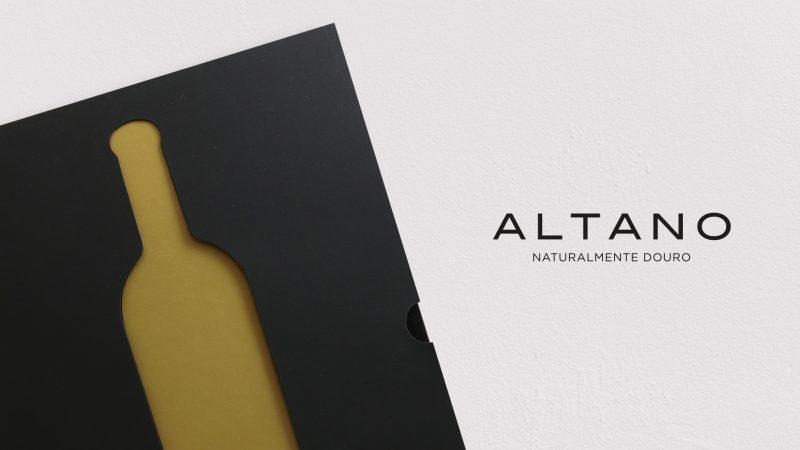 Altano_Calendário 2018