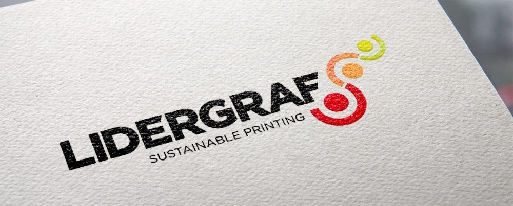 LIDERGRAF_Logo