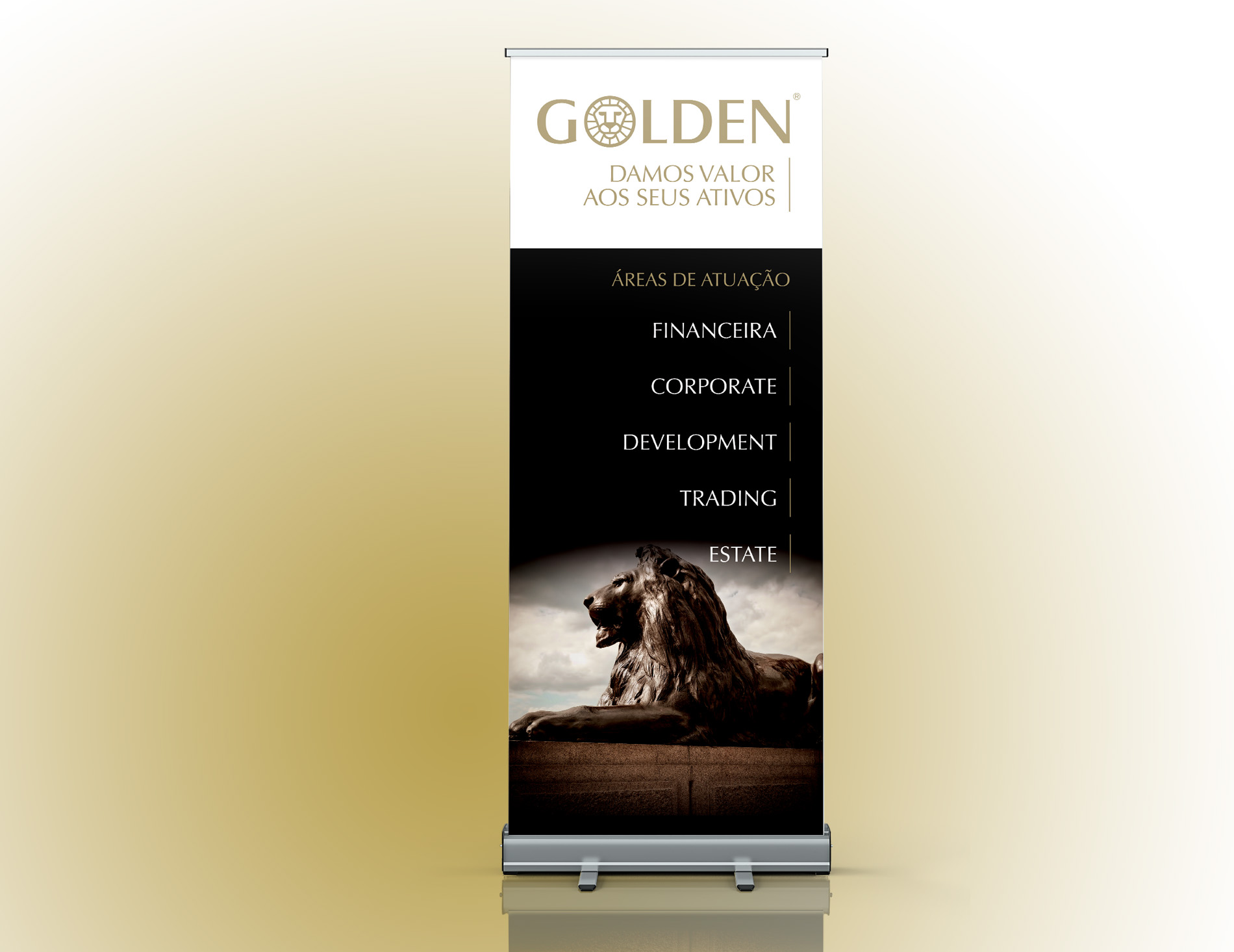 golden_identidade