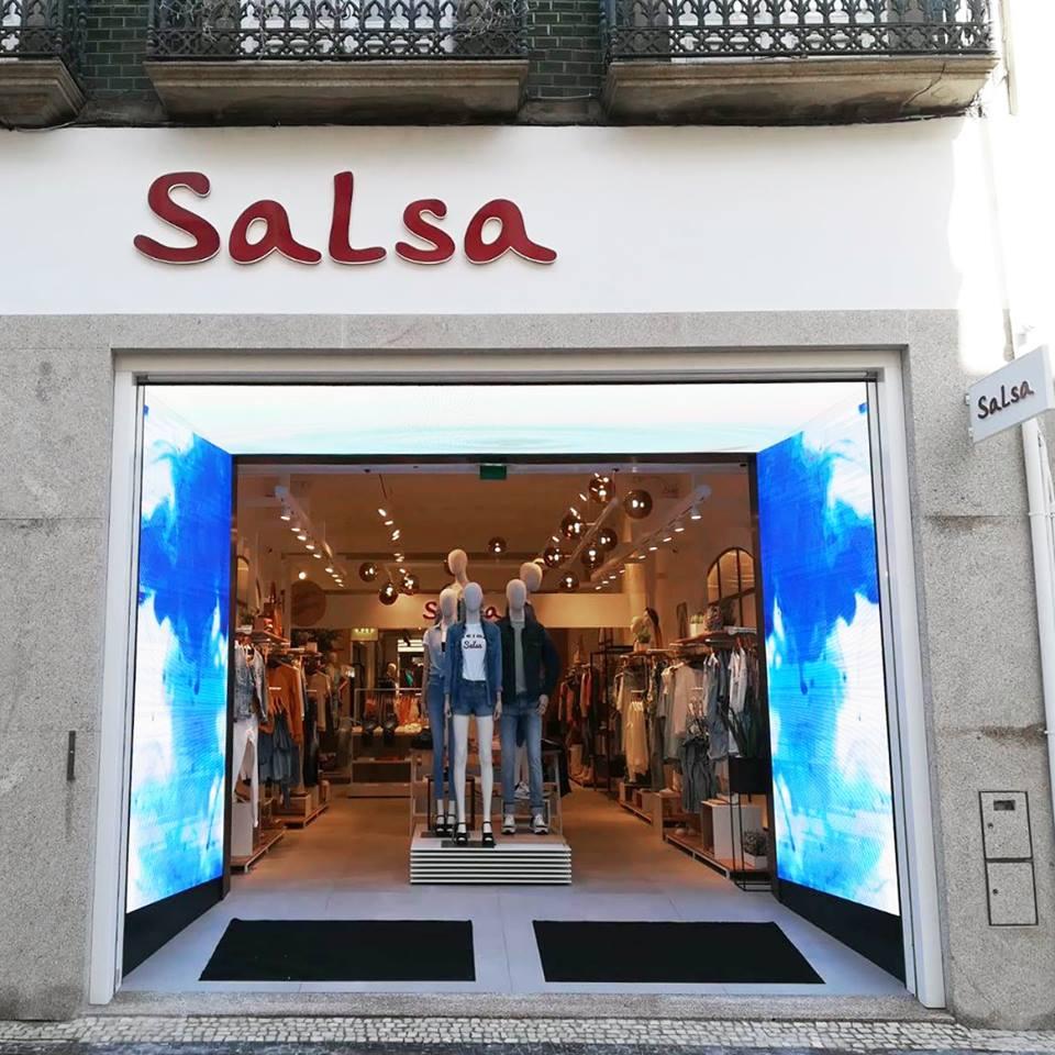 Salsa_Santa Catarina_04