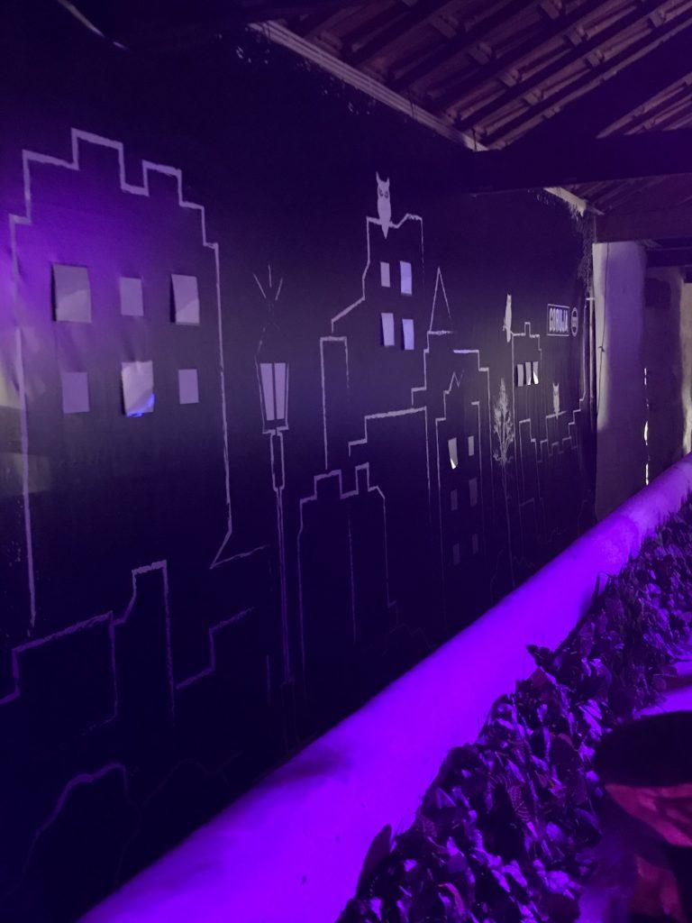 Creative Experience_Super Bock 06