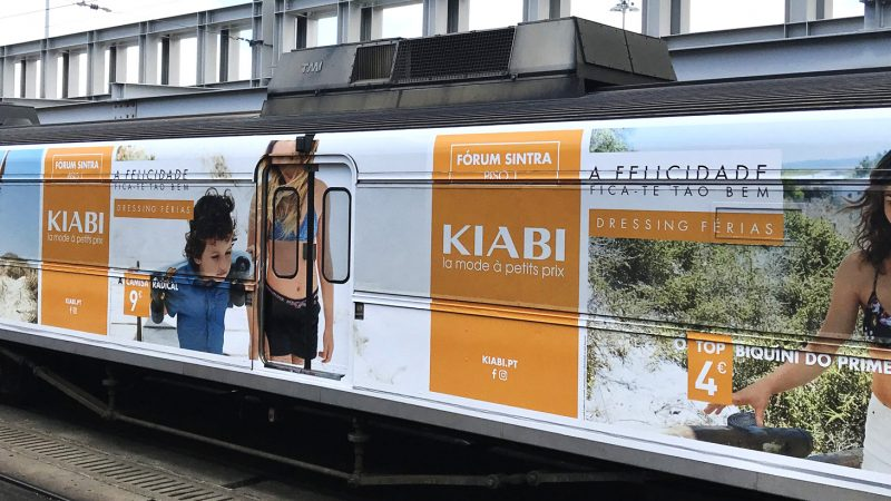 KIABI_Media Junho 2018 Header