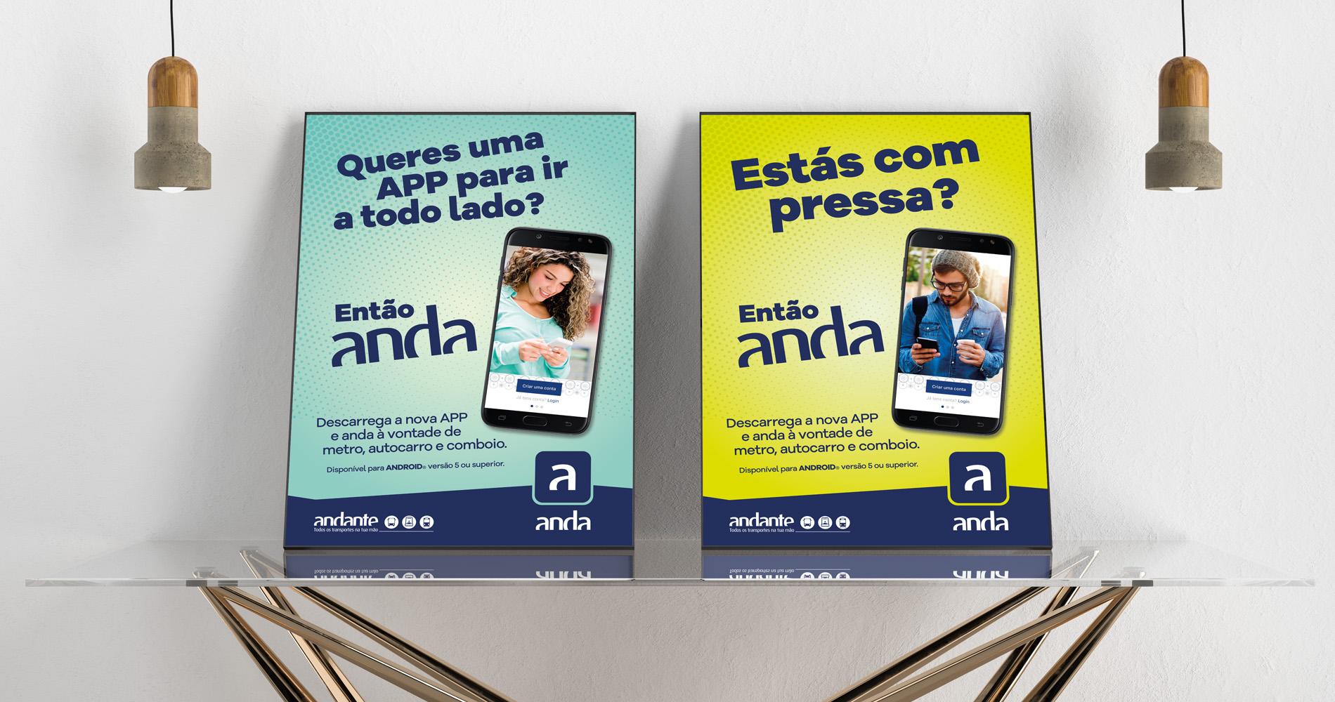 Aplicação anda_campanha de comunicação 04