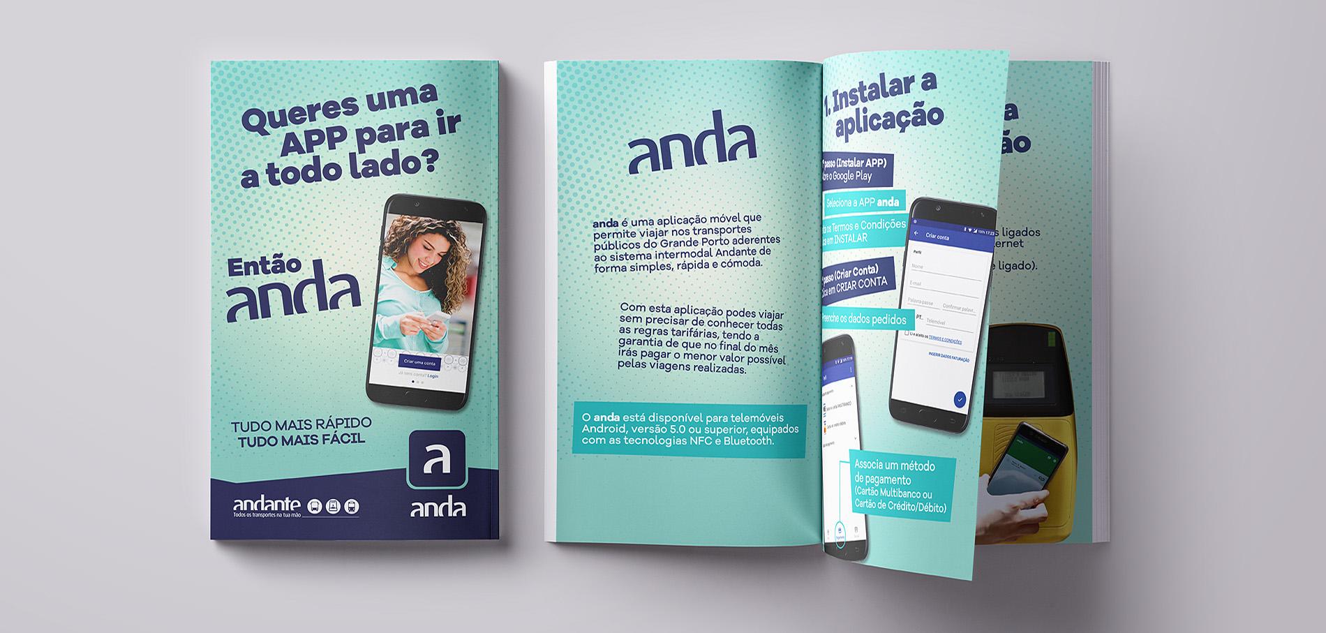 Aplicação anda_campanha de comunicação 02
