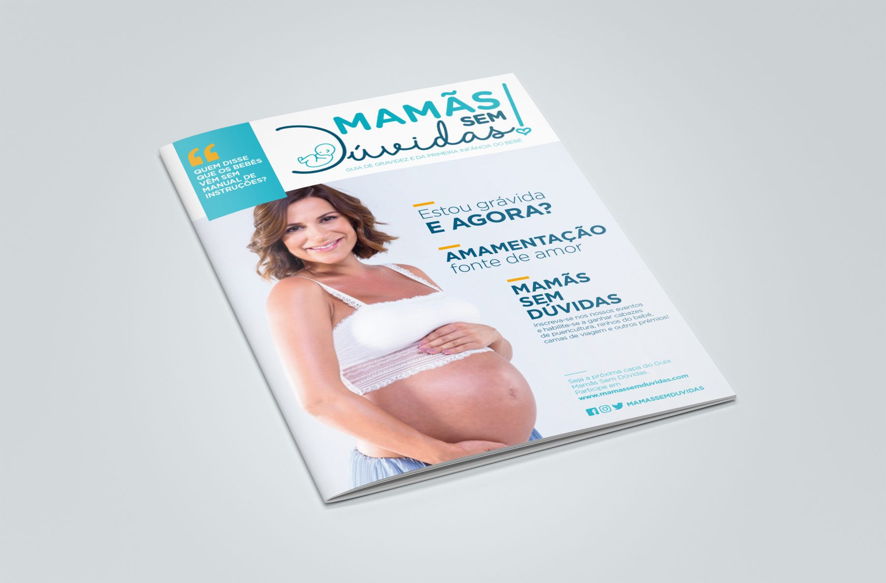 BBV_MamasSemDuvidas_guiadegravidez_1