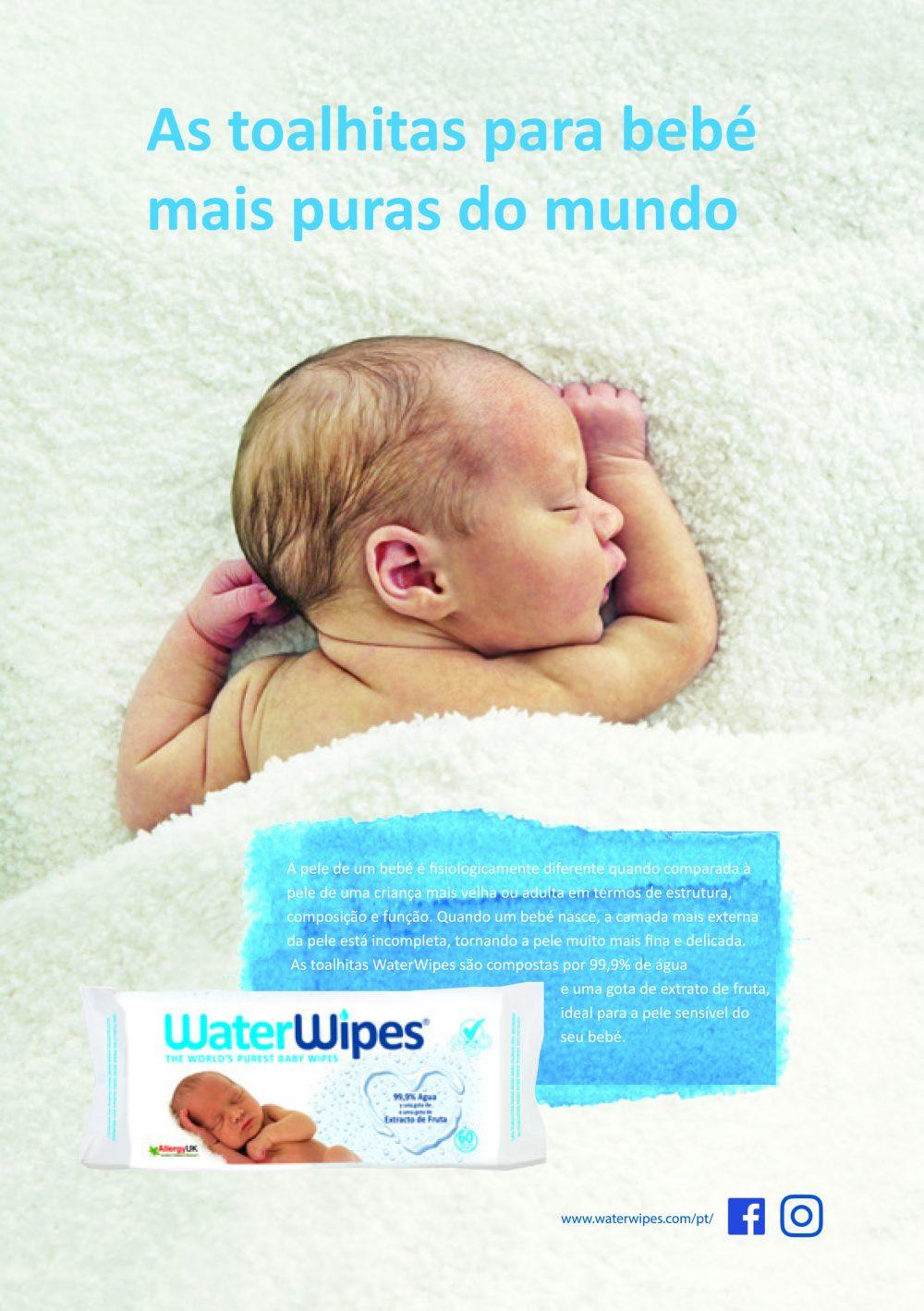 BebeVida_MamasSemDuvidas