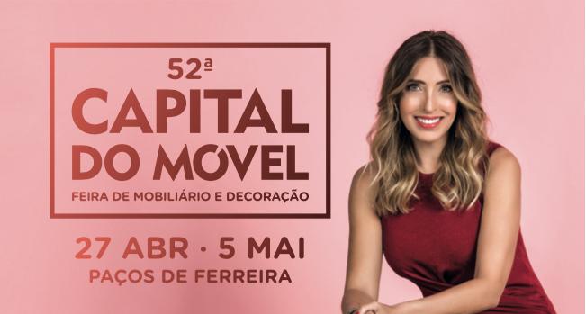 capitaldomovel_paçosdeferreira