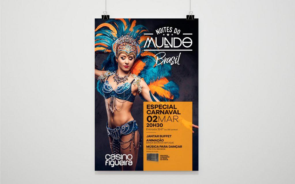 comunicação-casino-figueira-2019-garra-publicidade-agencia-de-publicidade-7