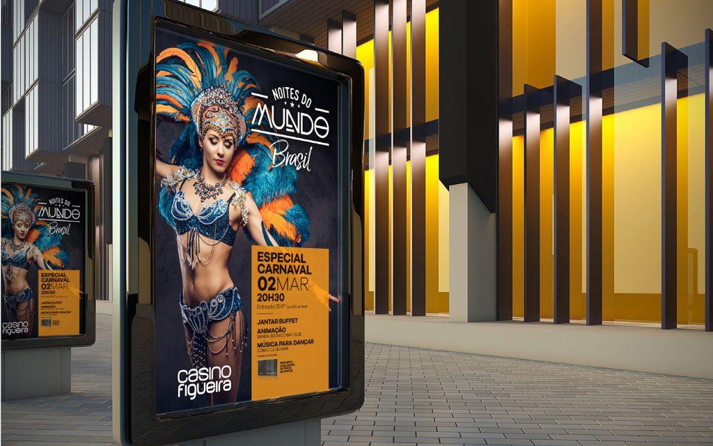 comunicação-casino-figueira-2019-garra-publicidade-agencia-de-publicidade-6