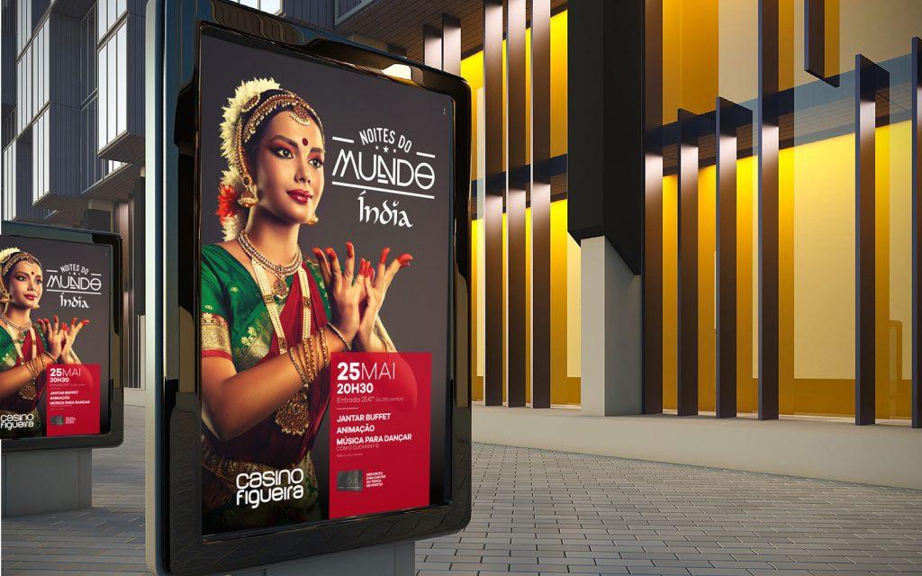 comunicação-casino-figueira-2019-garra-publicidade-agencia-de-publicidade-5