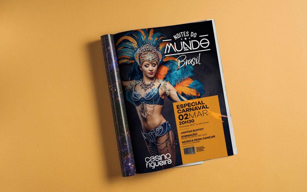 comunicação-casino-figueira-2019-garra-publicidade-agencia-de-publicidade-4