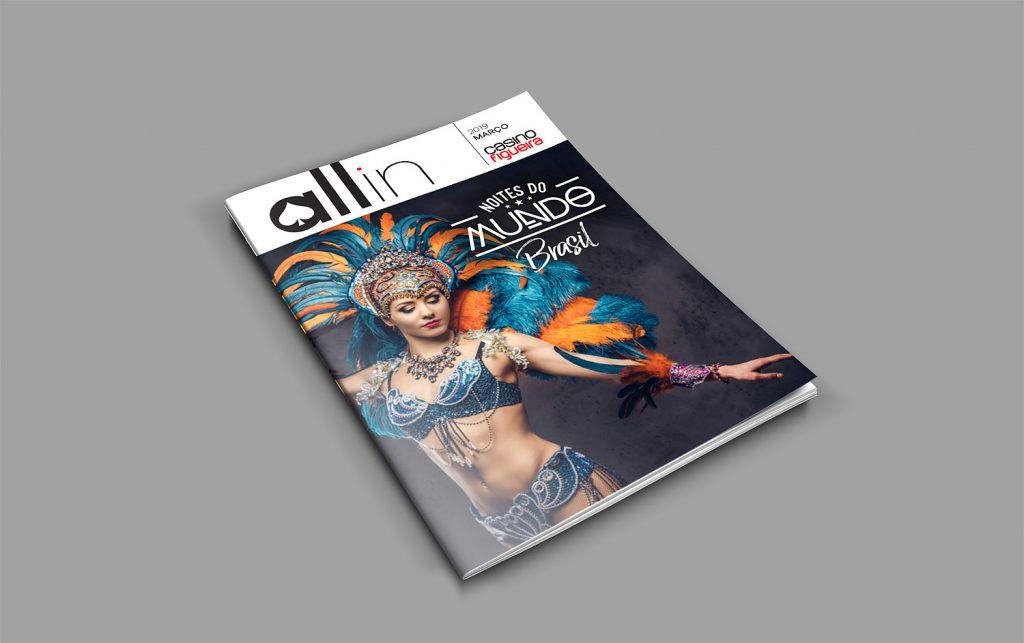 comunicação-casino-figueira-2019-garra-publicidade-agencia-de-publicidade-3