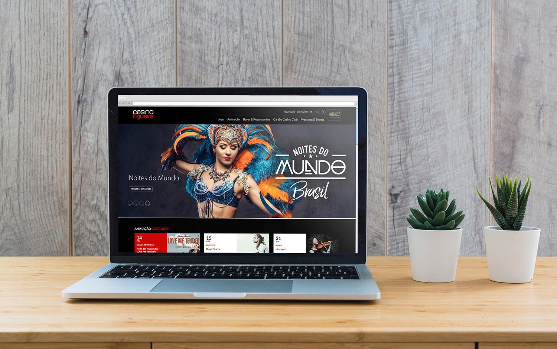 comunicação-casino-figueira-2019-garra-publicidade-agencia-de-publicidade-2