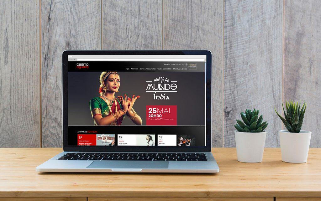 comunicação-casino-figueira-2019-garra-publicidade-agencia-de-publicidade-1