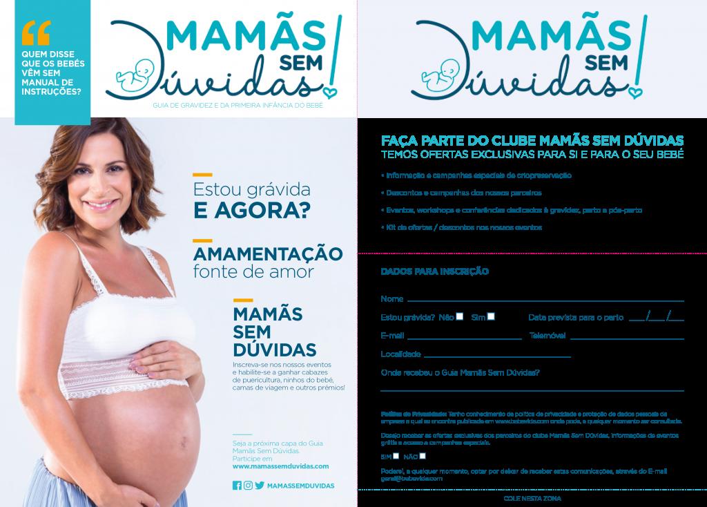 mamas_sem_duvidas_guia_bebevida