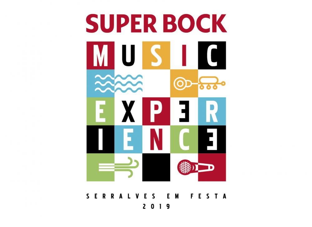 Logo_SuperBock_ativacao_serralvesemfesta