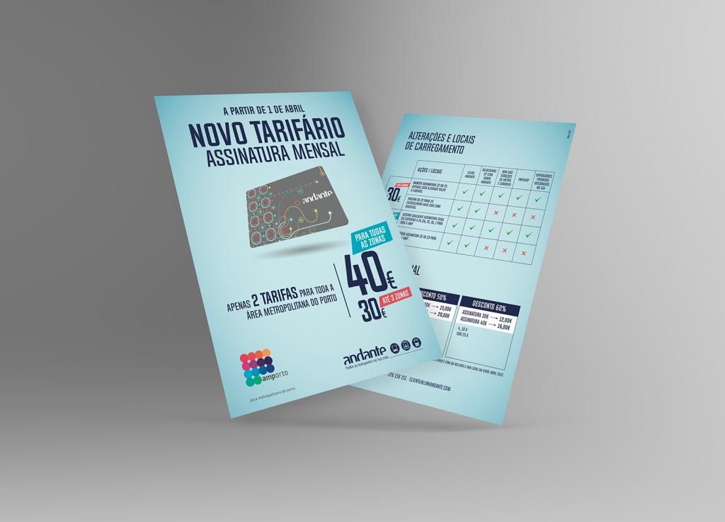 novos-tarifários-AMP- campanha de comunicação-03
