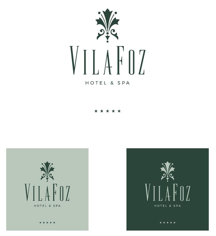 identidade-visual-vila-foz-hotel-garra-publicidade-agencia-de-publicidade-4