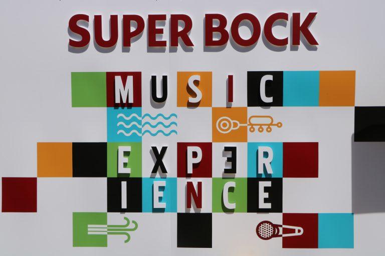 ativacoes-de-marca-super-bock-music-experience-serralves-em-festa-garra-publicidade-agencia-de-publicidade