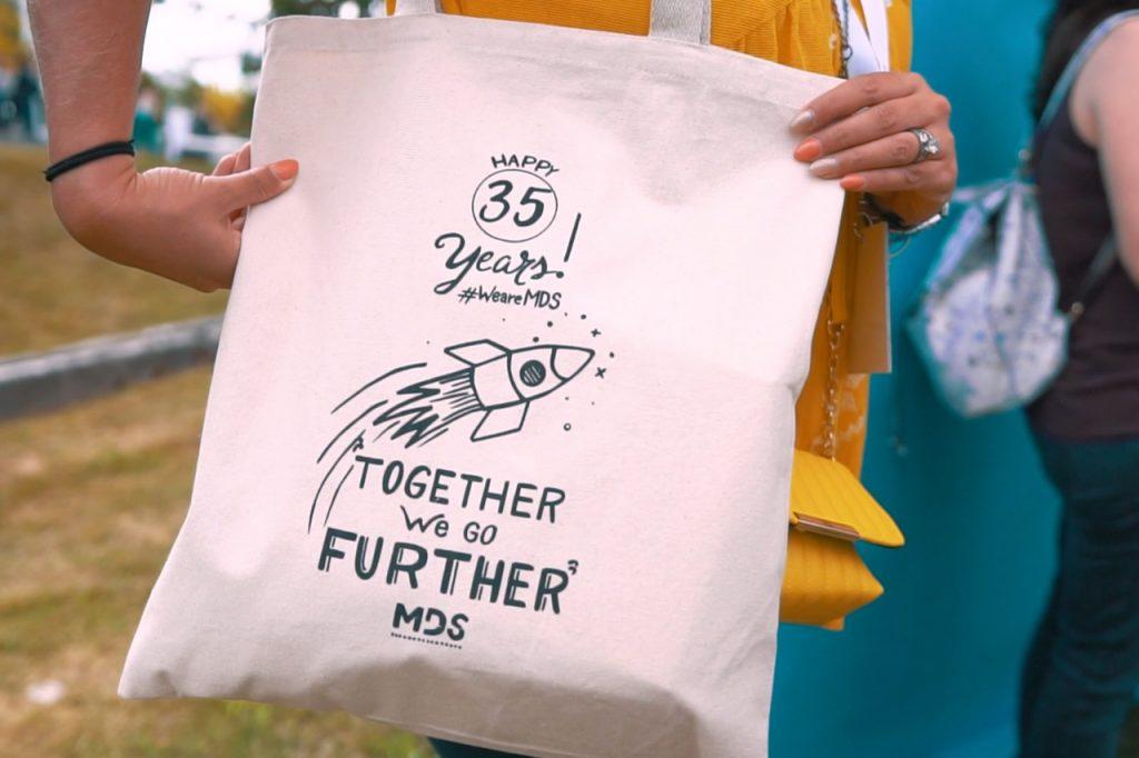 eventos-corporativos-35-aniversario-mds-garra-publicidade-agencia-de-publicidade