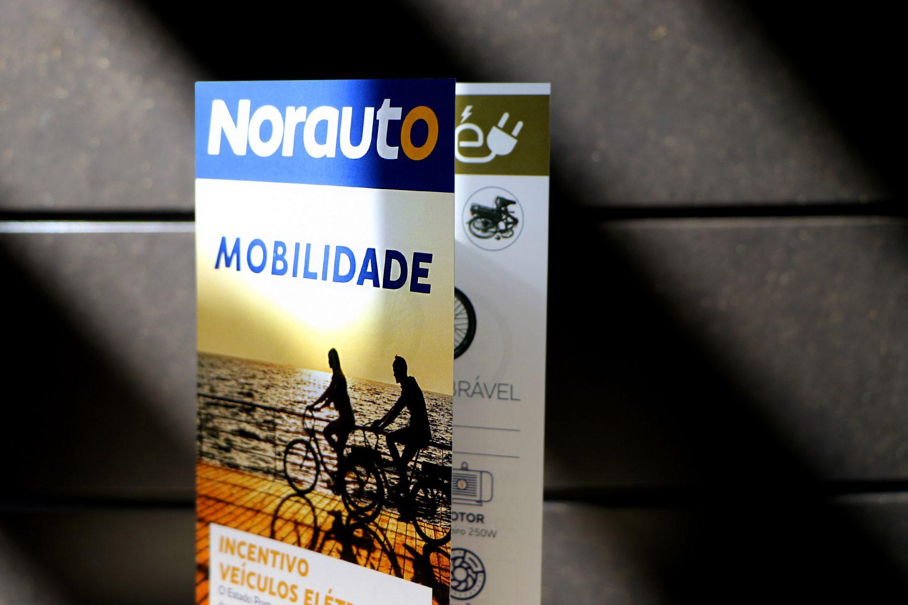 campanha_mobilidade_norauto_4