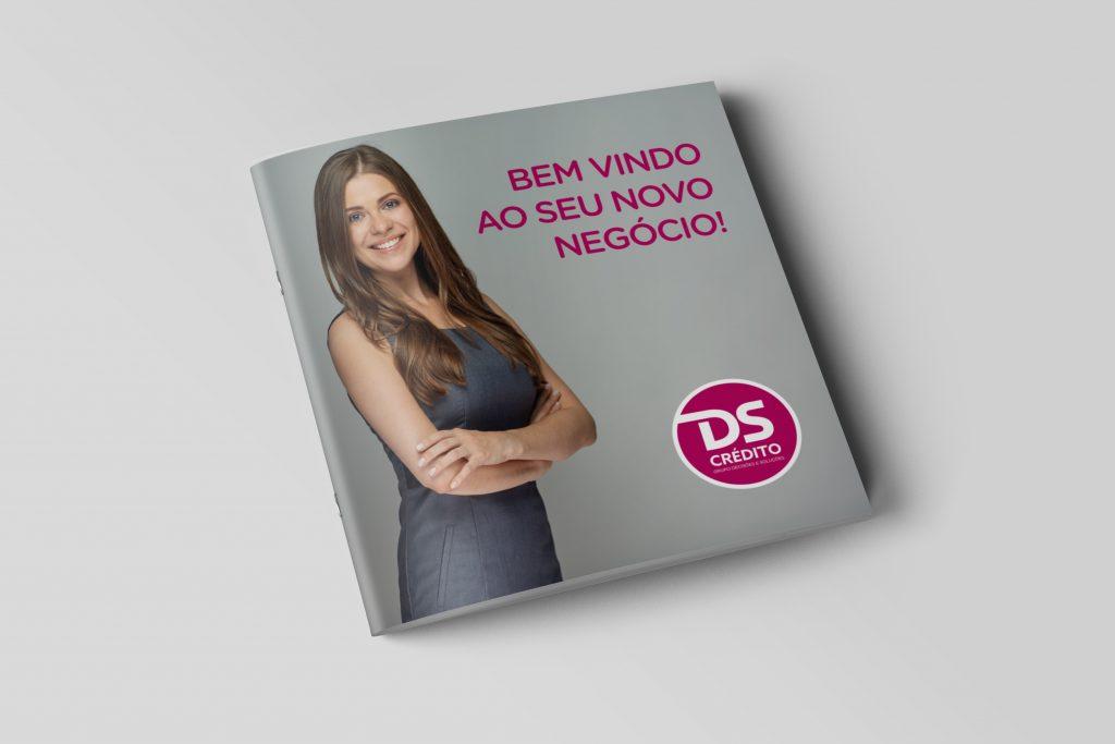 brochura_dscrédito_3
