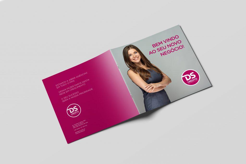 brochura_dscrédito_2