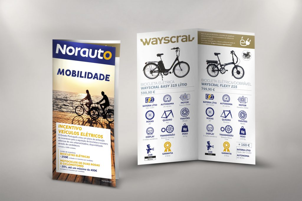campanha_mobilidade_norauto_3